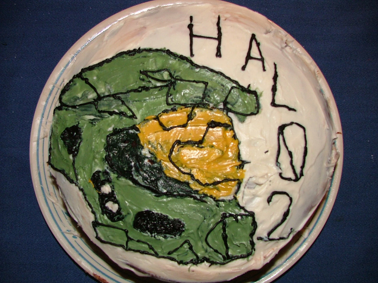os_eco419_cake.jpg