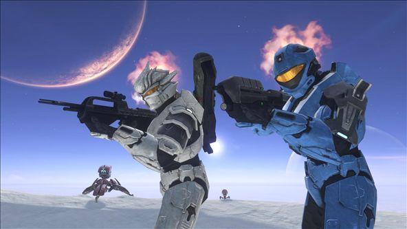 Halo 3 Skull Locations | 7th Columnist