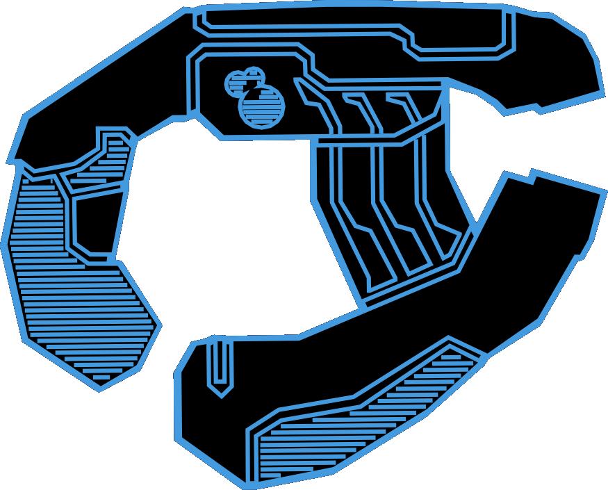 plasma-pistol.png
