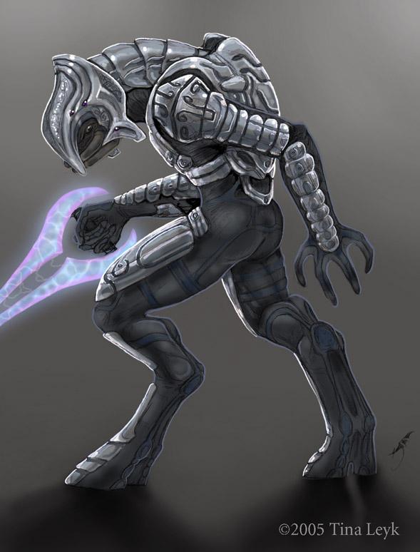 arbiter1.jpg