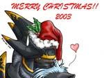jaxx_christmas2_complete