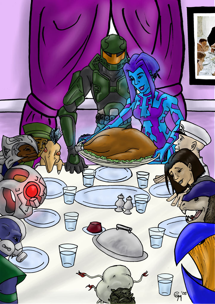 halo_thanksgiving_by_dillo.jpg