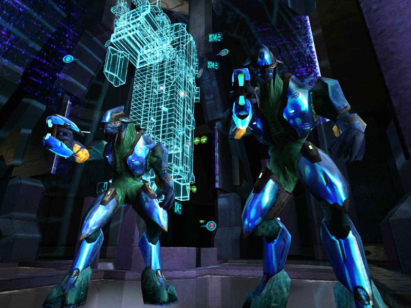 Plasma Alliance We Cant Wait