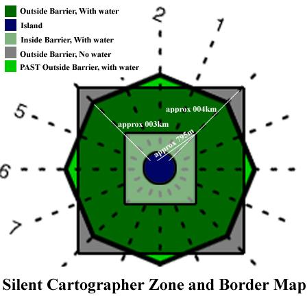 silentmap.jpg
